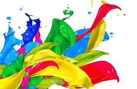 الألوان ومعانيها