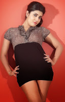 Harini New Hot Photo Shoot HeyAndhra