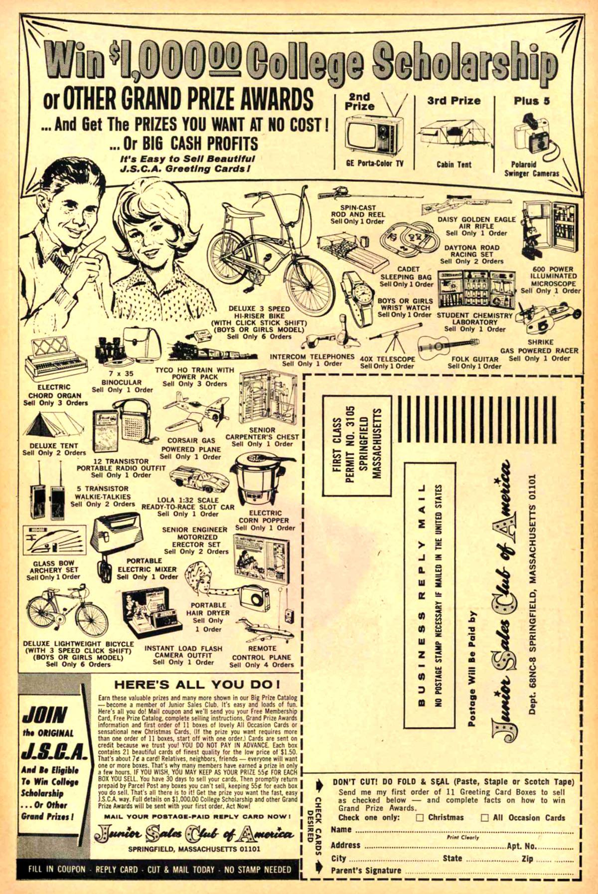 Detective Comics (1937) 380 Page 33