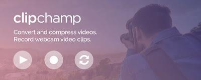 موقع-Clipchamp-لتحرير-الفيديو-على-الإنترنت