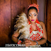 Photogist: Daughter Of Anambra Billionaire Chris Ubah Weds
