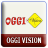 Oggi Vision Live Streaming
