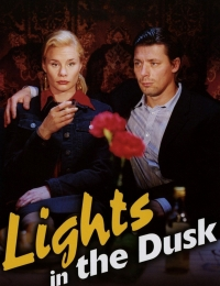 Lights in the Dusk | Bmovies
