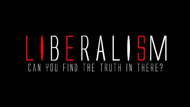 liberalisme indonesia