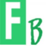 fb tools auto liker apk free download-fb tools online - fb tools auto followers -fb tools ios-fb tools commenter apk -lucky fb tools -fb tools java