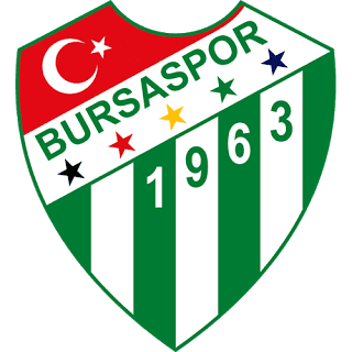 Bursaspor 2018 2019 Dream League Soccer fts 18 forma logo url,dream league soccer kits, kit dream league soccer 2018 2019, Bursaspor dls fts forma süperlig logo dream league soccer 2019,