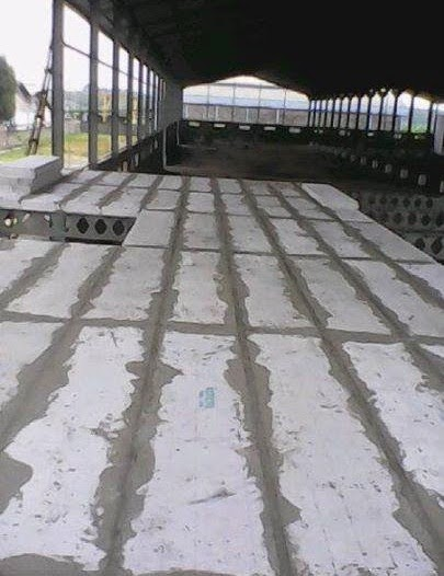 Harga Baja Ringan Madiun Jasa Pemasangan Bata Dan Panel Lantai