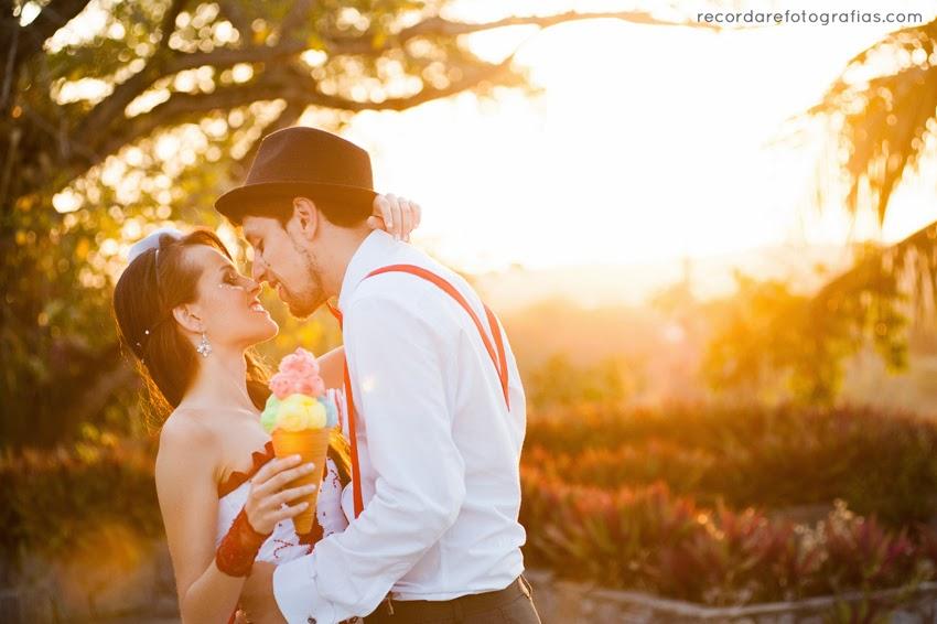 casamento-magico-layane-andre-book-noivos-3