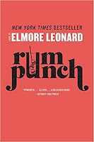 https://www.amazon.com/Rum-Punch-Novel-Elmore-Leonard/dp/0062119826/ref=tmm_pap_swatch_0?_encoding=UTF8&qid=1519605996&sr=1-1