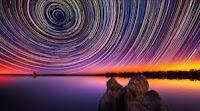 La Lumière Est Le Principe qui éclaire tout au-dedans de nous (a). Ramène tout à cette Unique Science, la Lumière, TOUTE formulation est en Elle, l'amour éternel où l'âme peut y demeurer paisiblement.