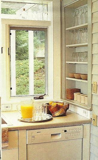 breakfast area storage kitchens i have loved