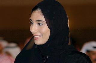 sheikha-maitha-binti-mohammed-bin-rashid-al-maktoum