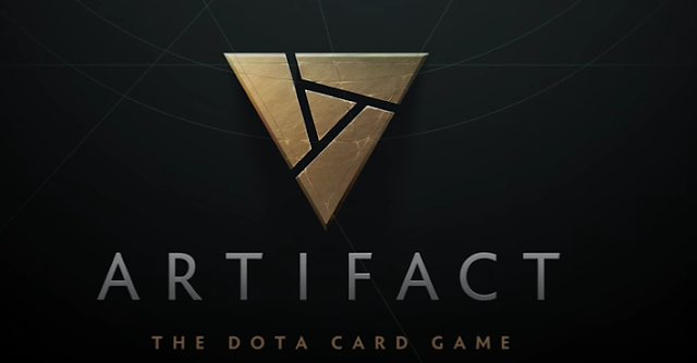 Artifact: The Dota Card Game ya es jugable