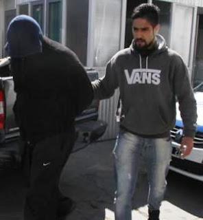 Daniel Guillén aseguró que ya se tomaron todas las pruebas necesarias, en el marco del caso en el que se acusa a Gerardo Alferillo de haber abuso de un menor de 15 años.