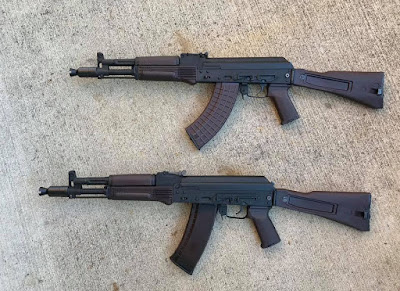 AK104-AK105-Art-Enriquez