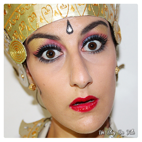 http://unblogdefille.blogspot.com/2016/09/mmuf-maquillage-traditionnel-de-bali.html