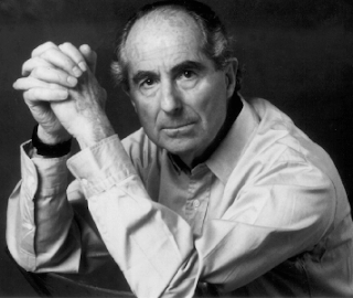 Spotlight: Pulitzer Winning Novelist Philip Roth Dies