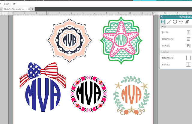 Silhouette svg files, svg silhouette, silhouette cameo svg, free svg files for silhouette studio, silhouette studio svg
