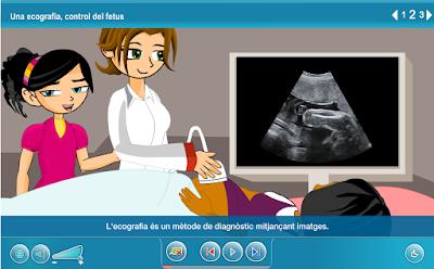 http://agrega.juntadeandalucia.es/visualizar/ca/es-an_2010041223_9130716/null