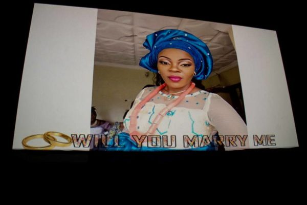 Pastor Proposes To His Girlfriend At The Cinema In Warri ( Photos ) 22228303_1211643412270583_7268090275829385418_n-600%C3%97400