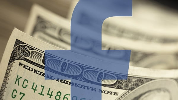 هل موقع Facebook سيبقى مجاني ام سيصبح مدفوع ؟ أعرف الان