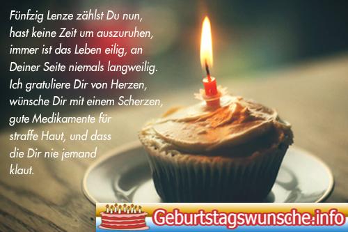 Geburtstagswünsche für cousin schwester