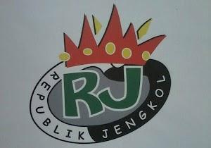 Republik Jengkol, tempat makan serba Jengkol