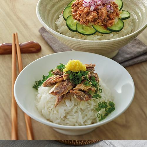 resepi ramadan  raya  sedap cepat  mudah daripada ayam brand  sis lin Resepi Ikan Sardin Goreng Enak dan Mudah