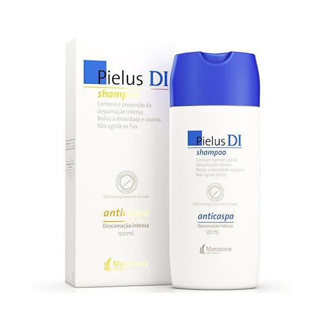 shampoo-PielusDI