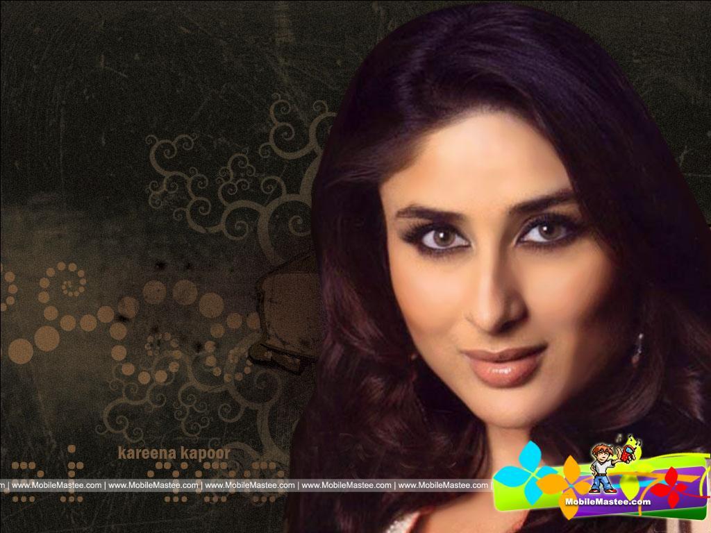 beautiful kareena kapoor khan - photo #21