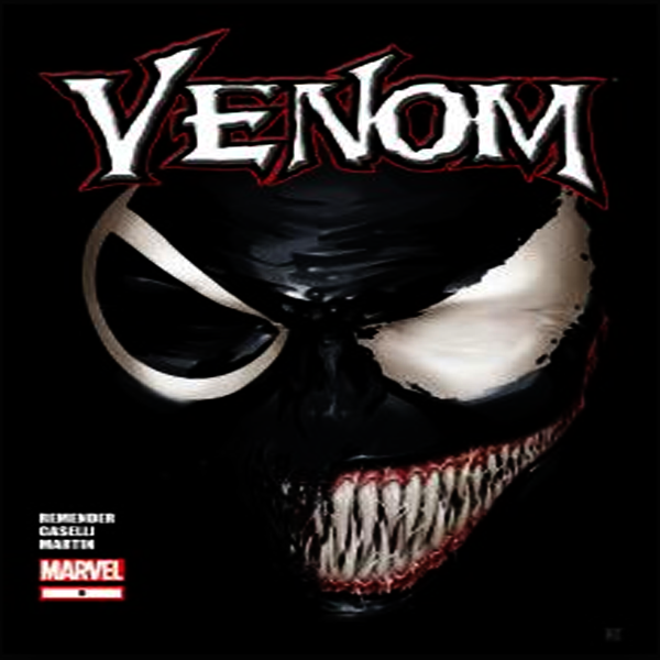 Download Film Venom (2018) Bluray Subtitle Indonesia