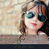 عشرة أسماء إناث لايجوز التسمية بها لمعانيها الخطيرة والمتسببة في العديد من الاشياء الممية