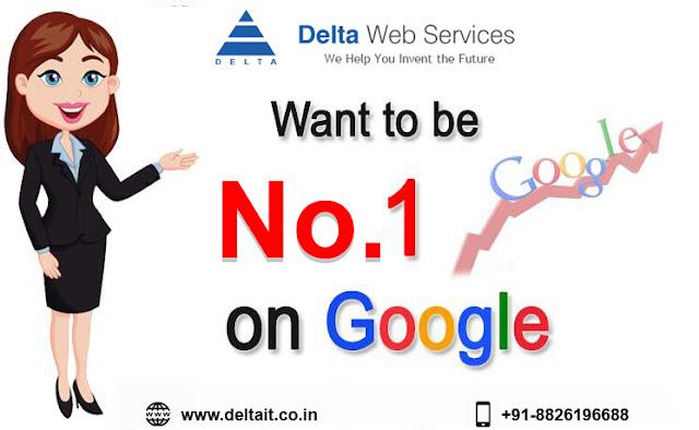 https://www.deltait.co.in/seo-company-in-gurgaon/