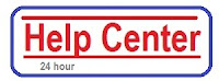 Click To Go To Our Help Center