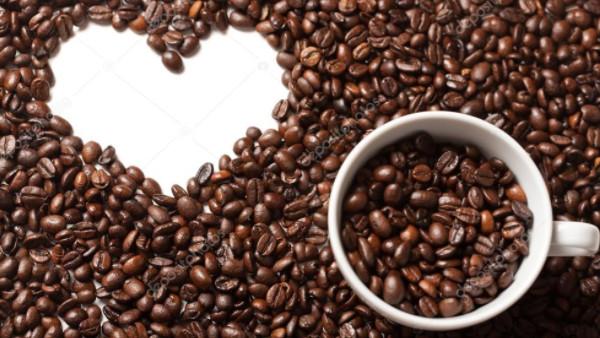 Uống cà phê mỗi ngày giúp trị nám tàn nhang
