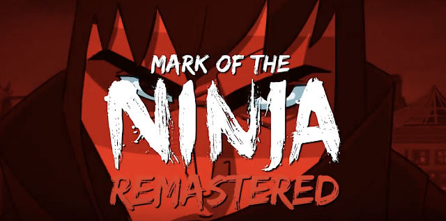 Banner Saga 3, Mark of the Ninja Remastered y más llegarán a Nintendo Switch