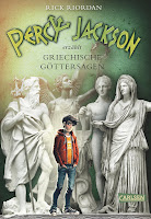 http://melllovesbooks.blogspot.co.at/2016/05/rezension-percy-jackson-erzahlt.html
