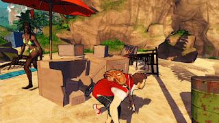 Escape_Dead_Island_Download_For_Free_Screenshot1