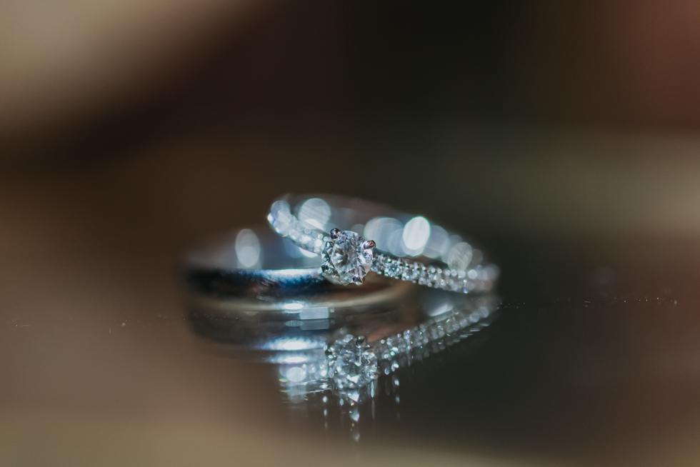 -%25E5%25A9%259A%25E7%25A6%25AE-%2B%25E8%25A9%25A9%25E6%25A8%25BA%2526%25E6%259F%258F%25E5%25AE%2587_%25E9%2581%25B8117- 婚攝, 婚禮攝影, 婚紗包套, 婚禮紀錄, 親子寫真, 美式婚紗攝影, 自助婚紗, 小資婚紗, 婚攝推薦, 家庭寫真, 孕婦寫真, 顏氏牧場婚攝, 林酒店婚攝, 萊特薇庭婚攝, 婚攝推薦, 婚紗婚攝, 婚紗攝影, 婚禮攝影推薦, 自助婚紗