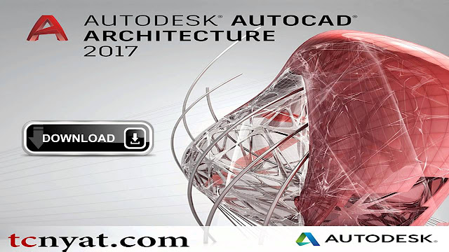 Autocad Architecture 2017 free download