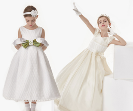 http://www.aislestyle.co.uk/communion-dresses-c-11_44.html