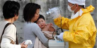 福島の母と子供たちをサポートしよう