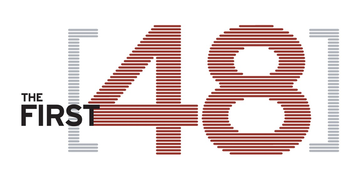 The First 48 - Season 17