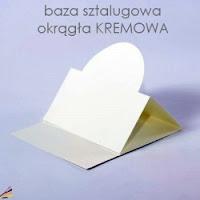 https://www.artimeno.pl/bazy-do-kartek-albumow/7204-rzeczy-z-papieru-baza-sztalugowa-okragla-kremowa.html