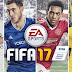 تحميل لعبة FIFA 17 Demo برابط مباشر