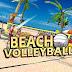 DESCARGA EL MEJOR JUEGO DE BOLEY DE PLAYA - Voleibol de playa 3D GRATIS (ULTIMA VERSION FULL E ILIMITADA PARA ANDROID)