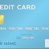 Что Такое Кредитная История и Как Она Влияет на Вашу Жизнь в США