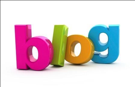 keuntungan jadi blogger