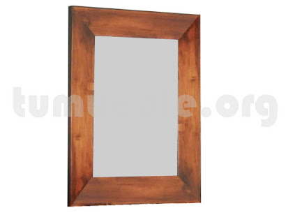 marco espejo 4128
