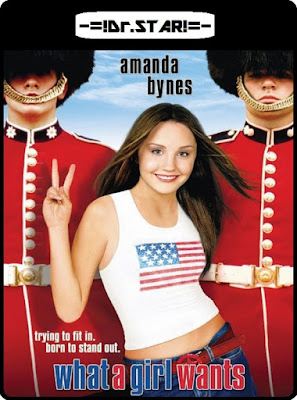 What a Girl Wants 2003 Dual Audio BRRip HEVC Mobile 120mb, hollywood movie What a Girl Wants movie hindi dubbed dual audio hindi english mobile movie free download hevc 100mb movie compressed small size 100mb or watch online complete movie at world4ufree .pw